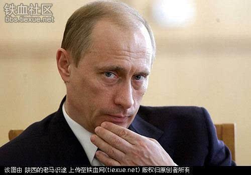 连吃了两次大亏 中国和俄罗斯却全然不知道
