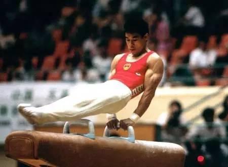 是一位中国人!最有钱奥运冠军106枚金牌身价百亿